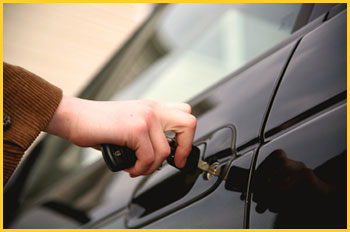 Exclusive Locksmith Service North Las Vegas, NV 702-847-7735